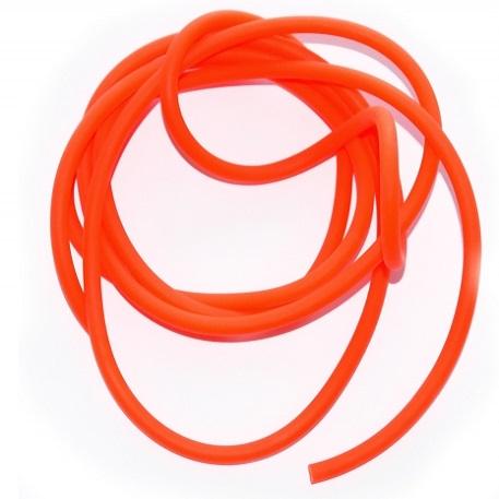 Латекс-силиконовый шланг