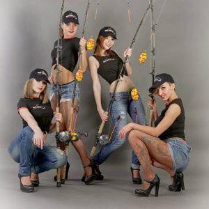 Одежда женская Евро-Сом