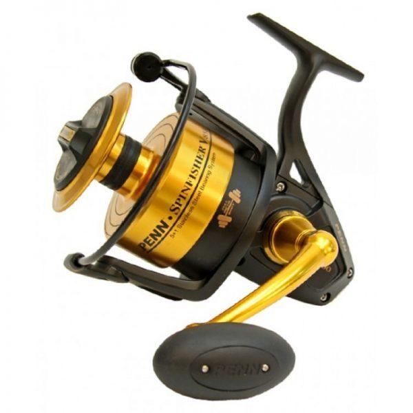spinfisher-ssv-6500