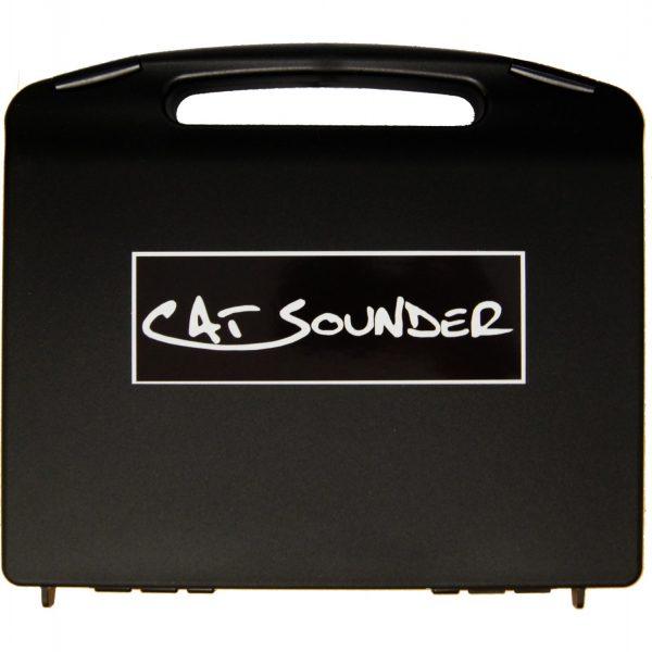 Кейс для сигнализаторов Catsounder XRS