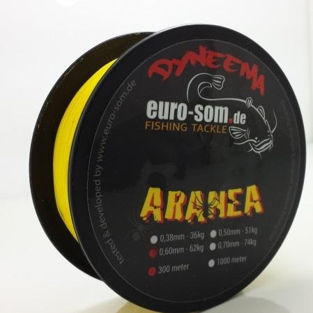 Шнур Евро-Сом